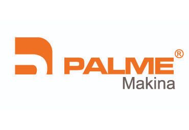 Location Vente équipements de chantiers PALME